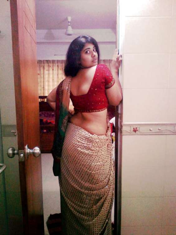 Sexy figar model type girls provide fun and rajesh service