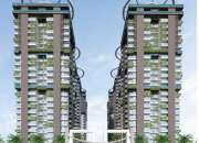 2 /3 BHK Flats with amaatra homes in Noida Extension call@8882103588