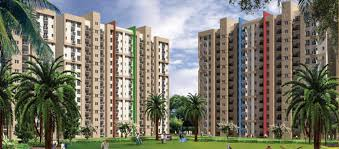 2,3bhk apartment with amrapali riverview in noida extension call@8882103588