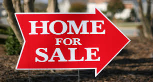 A two bedroom house available for sale in nagarabhavi