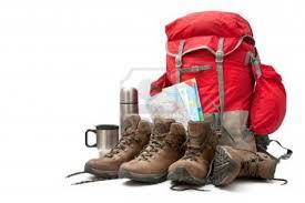 Adventure equipments delhi