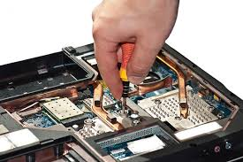 Computer chip level servicing in chennai