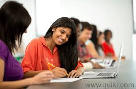 Distance education ma in noida