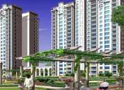Flats/Apartments in Noida of 2/3 BHK at affordable cost