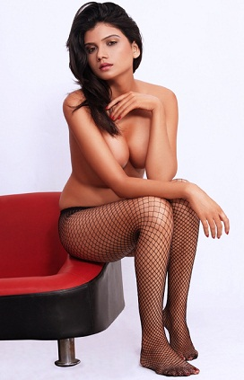 Free of cost modeling profile portfolio..its only for married females..(hot bold expose er