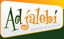Leading digital marketing company in kolkata