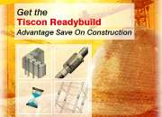 Construction Services Redefining Ready Build
