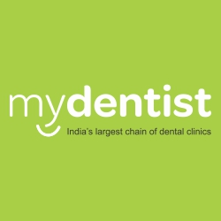 Mydentist dental clinic