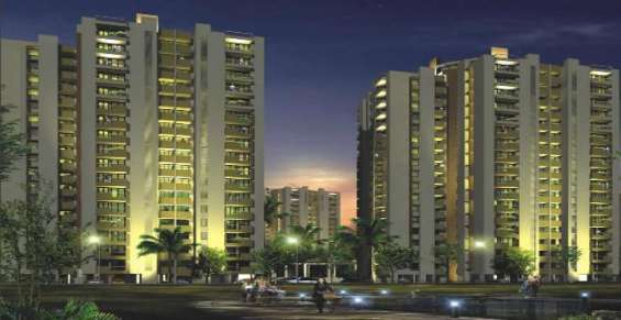 Pictures of Have a quality residential apartment with modern amenities 3