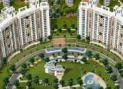 Have a Quality Residential Apartment with Modern Amenities