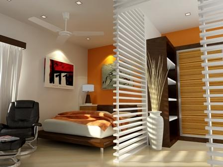 Luxury 1/2/3bhk apartments/flats in supertech supernova in noida