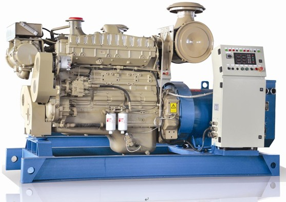 One stop for your used diesel generator requirement in uttar pradesh (india)