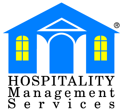 Projects as per specialization- hospitality management