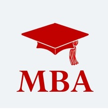 Projects as per specialization- mba advertising