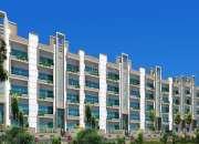 Reasonable 2 /3 BHK Flats In Amrapali Centurian Park