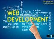 Software Development company In Delhi