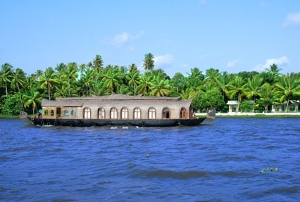 Trivandrum tour packages, trivandrum holiday packages | bout india tours