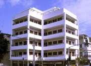 2/3/4 Bhk  flats with Unnati Aranya  in noida call@8882103588