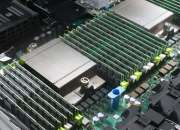 Dell Power Edge R620 rack server sale price in Chennai Rs.134990