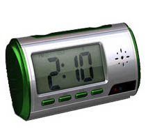 Digital table clock, in yeshwanthpur call-9980001188