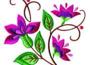 Embroidery courses in coimbatore