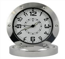 Spy table clock camera, in yeshwanthpur call-9980001188