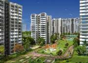 2/3/4BHK Apartments with Exotica NorthVille in Noida sec.79 call@8882103588