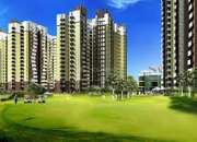 2/3BHK Apartments  with New techla palaciaa in noida extension