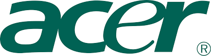 Acer computer service|acer pc service|acer desktop service@door step