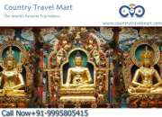 corparate tours smartway travels