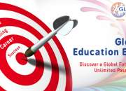 Get ready for the world education fair in india this year!