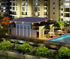 Mahaluxmi green mansion 2/3bhk luxury apartment in greater noida call@8882103588