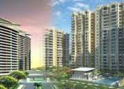 Mahaluxmi Migsun Ultimo 2/3BHK Luxury Apartment in Greater Noida Call@8882103588