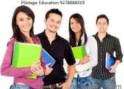 MBA Admission in India, Noida, Delhi | Admission in MBA in Noida, Delhi