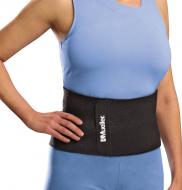 Original mueller waist support osfm