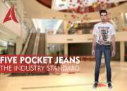 T Shirts for Men in Faridabad
