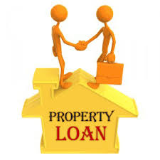 We offer loans up to a few crores to fund your project , bangalore