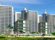 2/ 3/4 BHK Residential Apartment within Budget at Noida