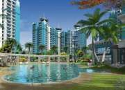 2/3/4BHK Luxury Apartments with Gardenia Golf City in Noida Call@8882103588