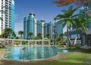 2/3/4BHK Luxury Apartments with Gardenia Golf City in Noida Call@8882103588
