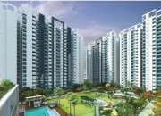 2/3/4BHK Luxury Apartments with Sikka Kaamya Greens in Greater Noida Call@8882103588