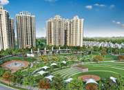 2, 3 BHK Residential Apartment in Affordable Price at Noida