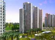 2 /3BHK Apartments by Gulshan Bellina in Noida Extension