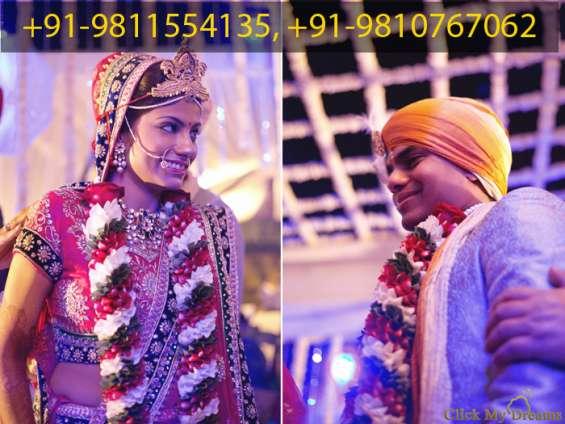 Best candid wedding photographer in delhi.