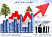 Best Mutual Fund Investment in Delhi