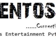 Eventoss entertainment pvt. ltd.