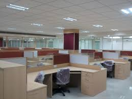 Real estate and residential projects in noida
