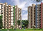 2/3 BHK Affordable Flats By Amrapali Riverview In Greater Noida West
