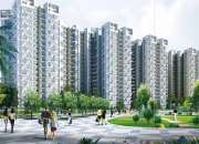2, 3 BHK Residential Apartment Available at Noida