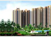 2/3Bhk luxury furnished flats/apartments in Noida Extension by Nirala aspire